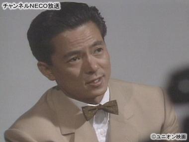 1001_kibunwameitantei.jpg