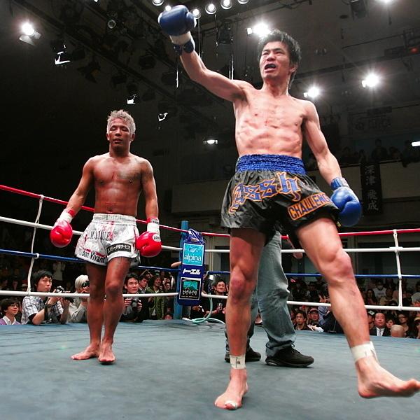20100418-00000034-spnavi-fight-view-000.jpg