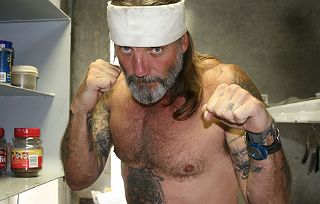 2594_aryan-brotherhood-3_04700300.jpg