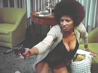 936full-coffy-screenshot.jpg