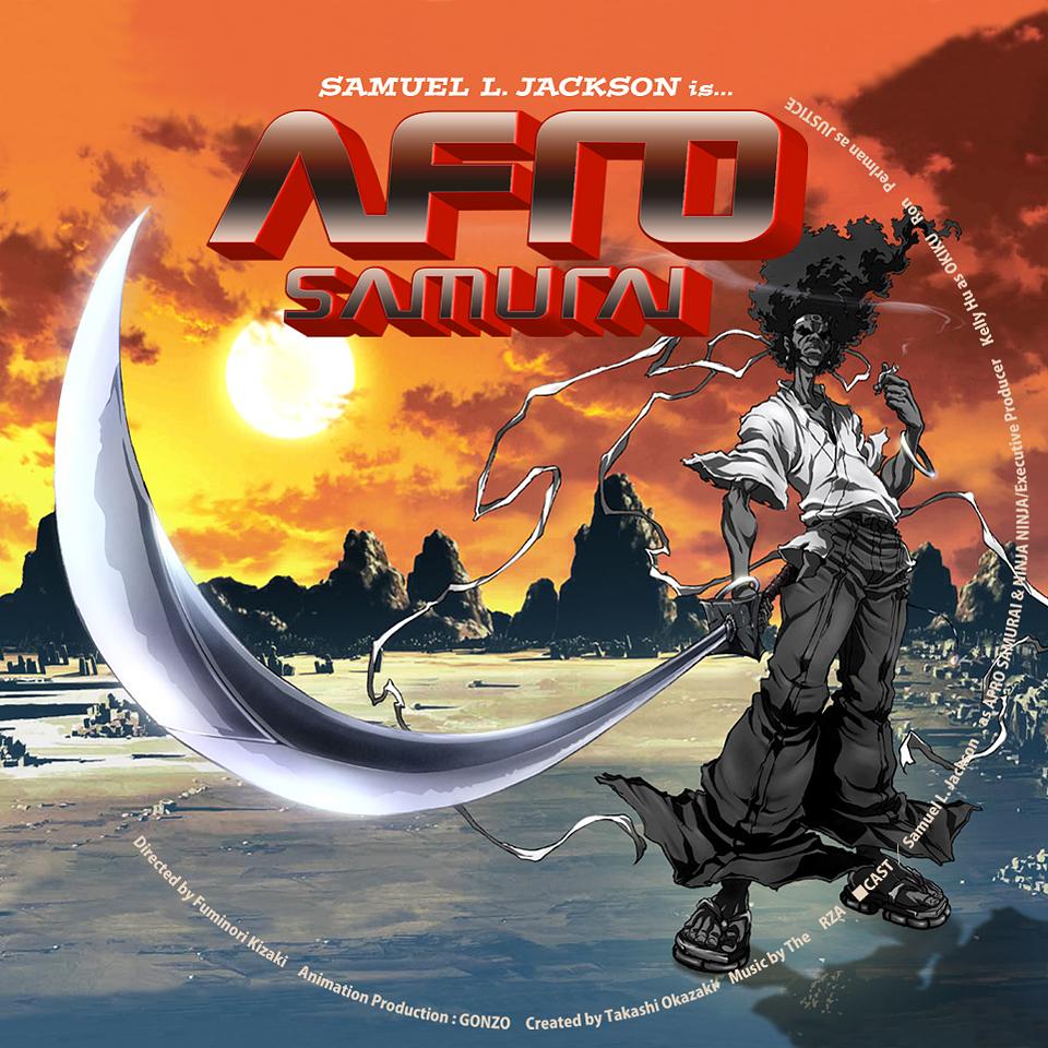 AFRO_DVD02.jpg