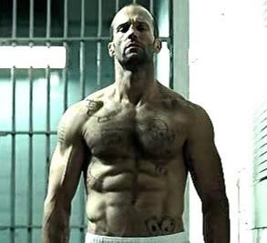 Jason Statham2.jpg
