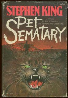 pet_sematary_book_cover.jpg