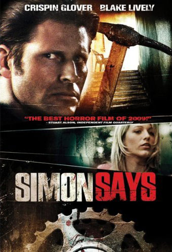 SimonSays.jpg
