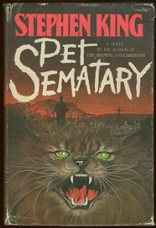 pet_sematary_book_cover.jpg